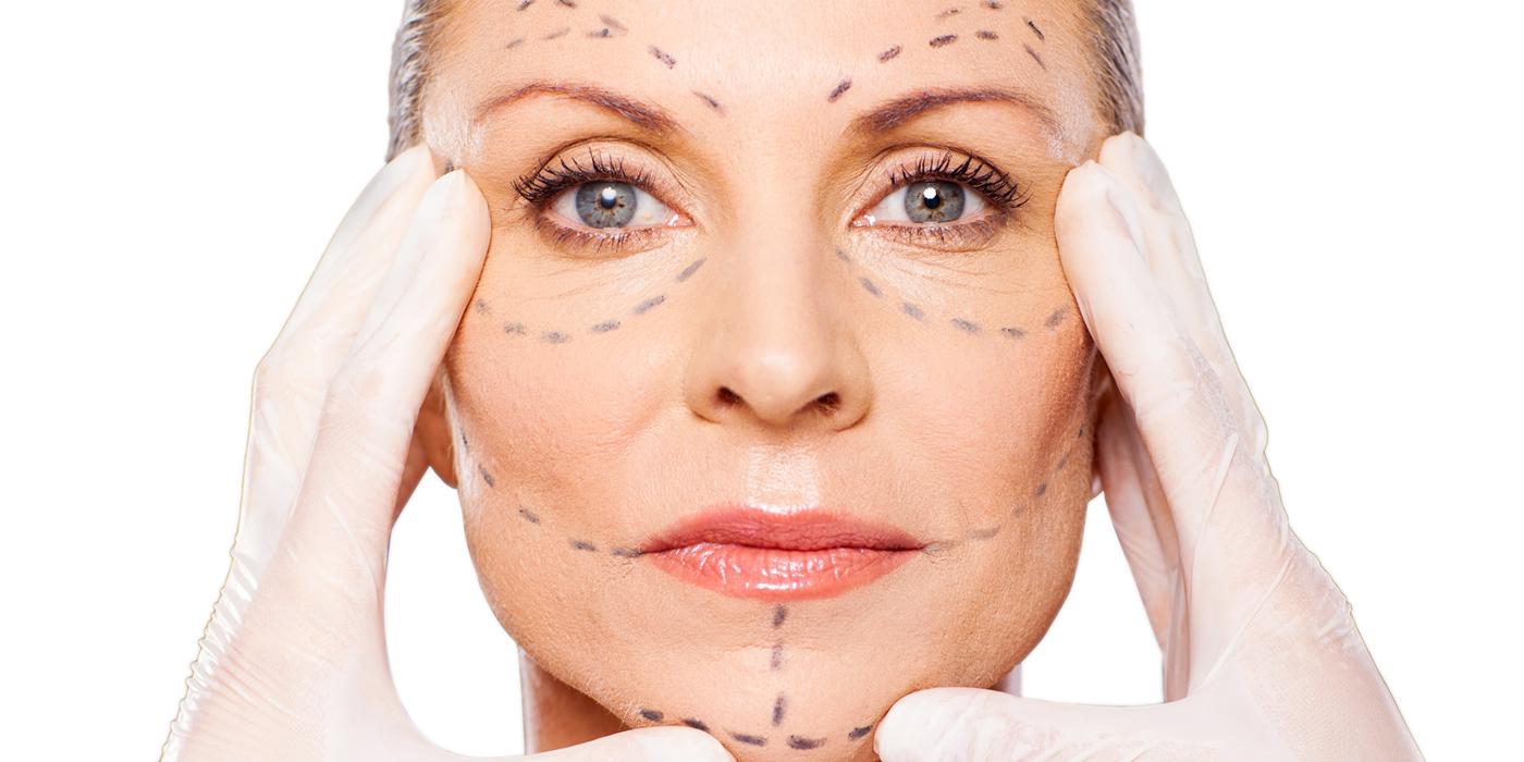Beyond Traditional Skincare