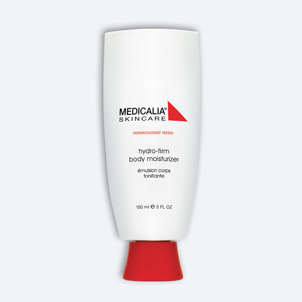 Hydro-Firm Body Moisturizer